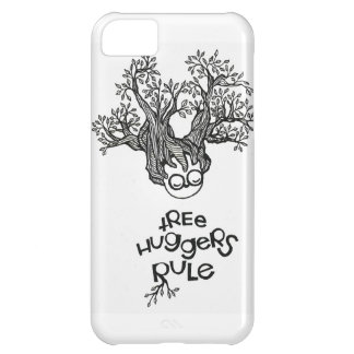 Regla de Huggers del árbol