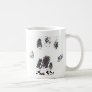 ¡Regla polidáctila!! Taza De Café