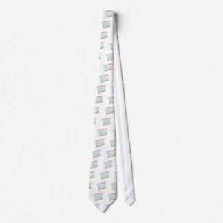 Reglas de la escuela corbata