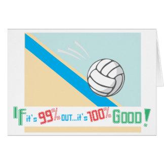 ¡Reglas del voleibol…! Felicitacion