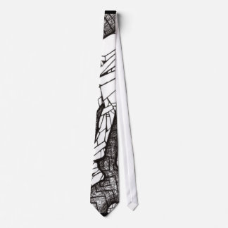 regocijo corbata personalizada