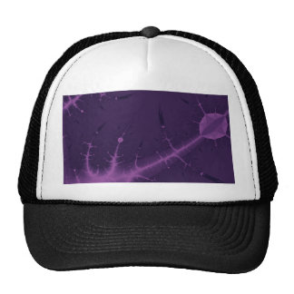 Regret Trucker Hat