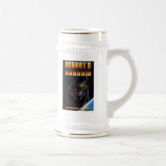 Regret's Shadow Mug