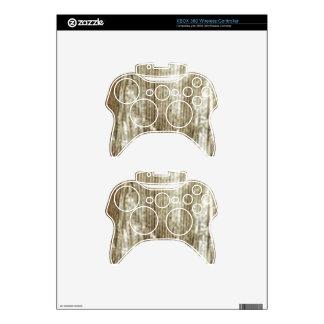 Regulador de la radio de XBOX 360 Mando Xbox 360 Skin