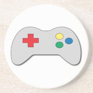 Regulador del juego
