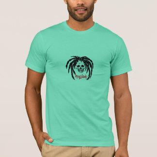 Regulady T-Shirt