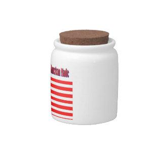 regularflagabam.PDF Candy Jars