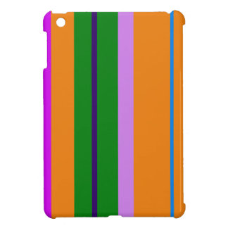 Regulation Cover For The iPad Mini