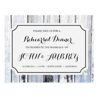 1 75 Vintage Wedding Rsvp Postcards Elegant Flourish 3 5 Paper Invitation Card