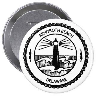 Rehoboth Beach Pins