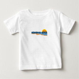 Rehoboth Beach. Tshirts
