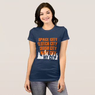 REHOUASTROS T-Shirt