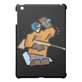 Rehydrate Cover For The iPad Mini