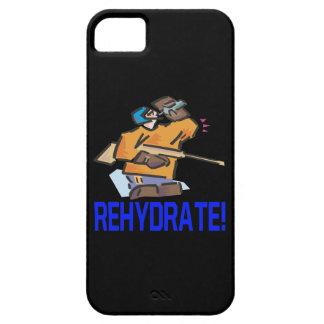 Rehydrate iPhone SE/5/5s Case