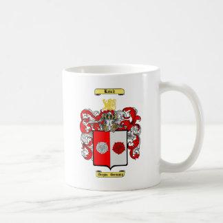Reich Taza De Café