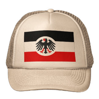 Reichsdienst1933 1935, Alemania Gorro