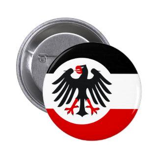 Reichsdienst1933 1935, Alemania Pin Redondo De 2 Pulgadas