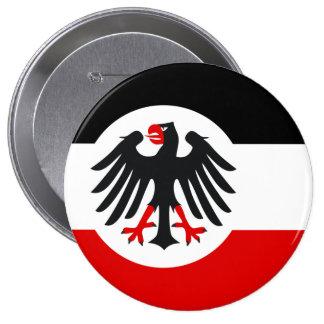 Reichsdienst1933 1935, Germany Button