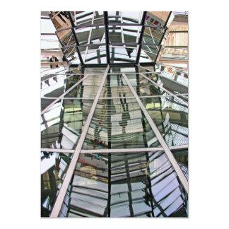 Reichstag / Bundestag, Interior, Berlin(r25) Card