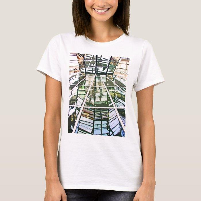 Reichstag / Bundestag, Interior, Berlin,(r25cut) T-Shirt