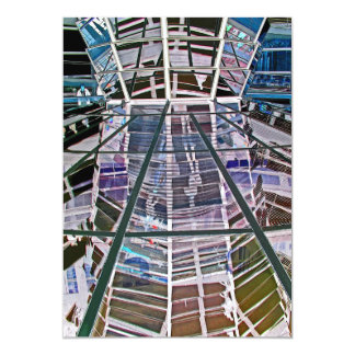 Reichstag / Bundestag, Interior, Berlin (r25inv) Card