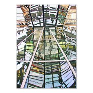 Reichstag / Bundestag,Interior, Berlin(r25pst) Card
