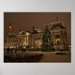Reichstag Impresiones