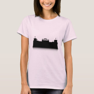 Reichstag T-Shirt