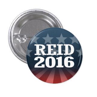 REID 2016