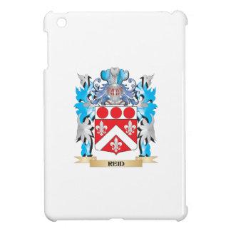 Reid Coat of Arms - Family Crest iPad Mini Cover