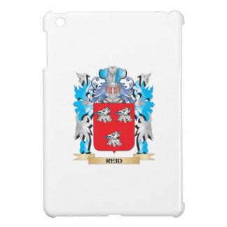Reid Coat of Arms - Family Crest iPad Mini Cases