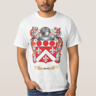 Reid Coat of Arms (Family Crest) T-Shirt