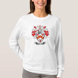 Reid Family Crest Coat of Arms T-Shirt