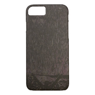 """Reign"" iPhone 7 Case"