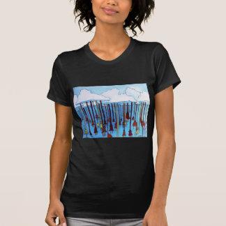 Reign of Power T-Shirt