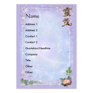 Reiki Certificate Templates To Download