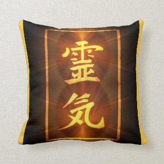 Reiki Energy Pillow