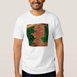 REIKI KARUNA SYMBOL 12 T-Shirt