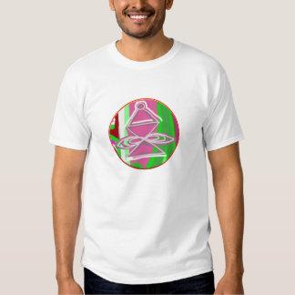 REIKI KARUNA SYMBOL 2 T-Shirt