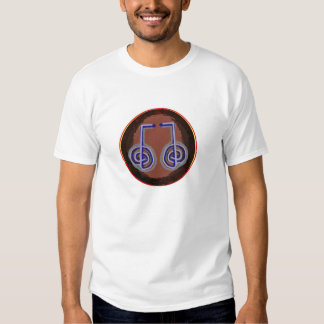 REIKI KARUNA SYMBOL 4 T-Shirt