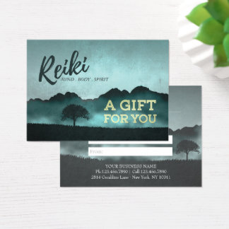 business gift certificate template best professional templates