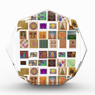 reiki,ommantra,buddha,ganesh,chokurei,chakra,krish award