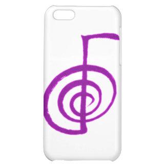 Reiki Things iPhone 5C Case