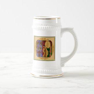 ReikiHealingArt Mug