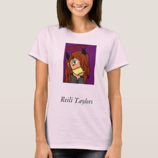 Reili Taylors T-Shirt