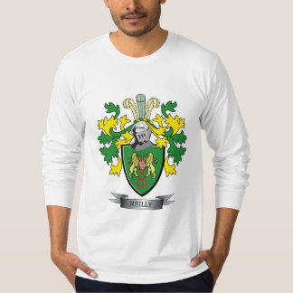 Reilly-Coat-of-Arms T-Shirt