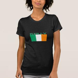 Reilly Tee Shirt