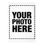 Reimpresión de la foto - 24x36 (retrato)