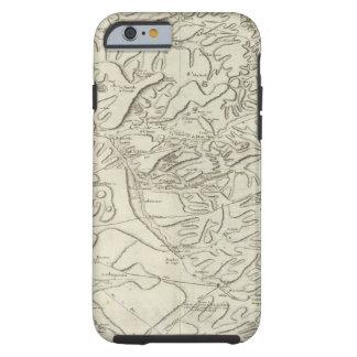 Reims Tough iPhone 6 Case