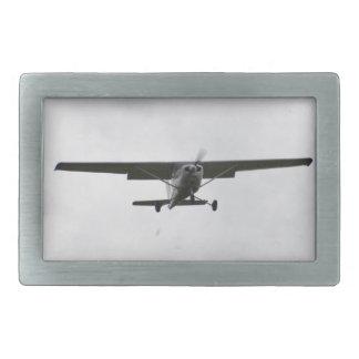 Reims Cessna en finales Hebilla Cinturón